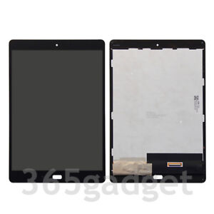 NY FOR ASUS ZenPad Z10 ZT500KL P001 Verizon LCD Touch Screen Digitizer Assembly