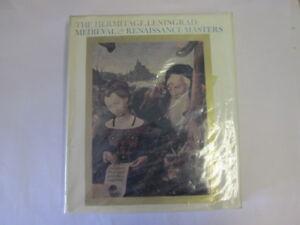 Good-The-Hermitage-Leningrad-Medieval-amp-Renaissance-Masters-1967-01-01-C