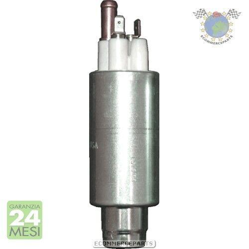 XGSMD Pompa carburante benzina Meat RENAULT LAGUNA I 1993/>2001