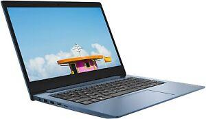 NEW-Lenovo-IdeaPad-HD-14-034-Intel-Quad-N5030-3-1-GHz-128GB-M-2-SSD-4GB-RAM-Win10