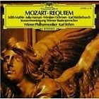 Wolfgang Amadeus Mozart - Mozart: Requiem (1985)