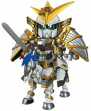 Bandai SD BB 332 Uesugi Kenshin Gundam Plastic Model Kit PRM