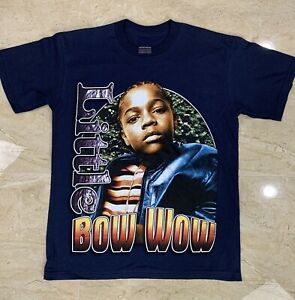 Lil Durk vintage 90s Style UNISEX Tee Shirt