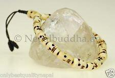 Armband Nepal Schmuck Skull Asien s57
