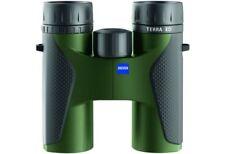 Zeiss fernglas terra ed compact black green ebay