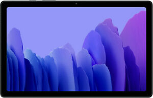 """Samsung Galaxy Tab A7 (2020) SM-T505 10,4"""" LTE 32GB Grau"""