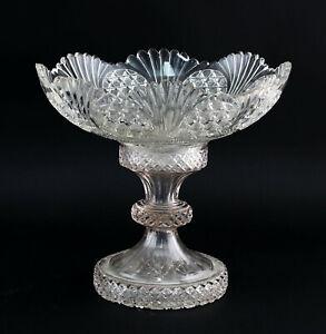 99835420-Glas-Tafelaufsatz-Kristall-2-tlg-alt