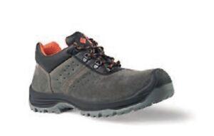 Calzado-de-seguridad-Talla-46-2W4-Seia