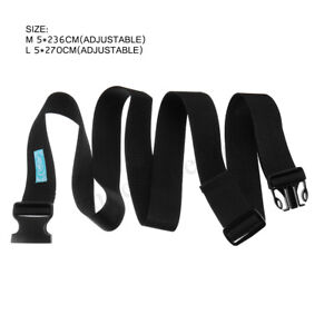 WHEELCHAIR-SEAT-BELT-LAP-STRAP-FOR-WHEELCHAIR-OR-MOBILITY-SCOOTER