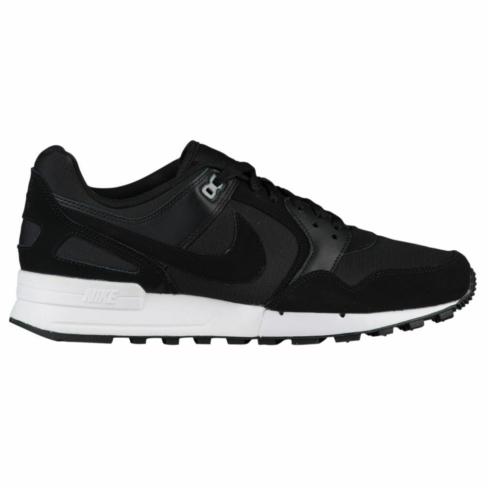 best website 093cb ffdb2 Men s Nike Air Pegasus  89  89  89 Running Shoes, 344082 030 Sizes