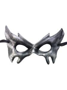 Phantom-maskenball-maske-Herren-Phantom-der-Oper-Kostuem-Augenmaske