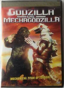 Godzilla-Vs-Mechagodzilla-DVD-2004