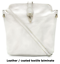 ladies-Soft-Italian-leather-bag-with-shoulder-strap thumbnail 3
