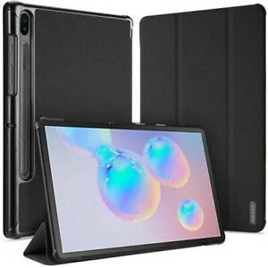 Custodia-Protettiva-Samsung-Galaxy-Tab-s6-10-5-t860-Custodia-Book-Case-Borsa-Cover-Tablet