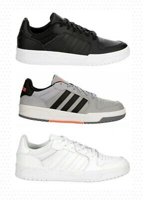mens low cut basketball shoes