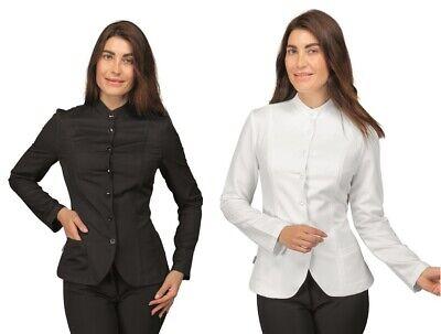 Other Women's Clothing BohÈme Manga Larga Isaac Fixing Prices According To Quality Of Products Qualified Camisa Holgada Blusa Bali CosmetÓlogo Mujer 100% Pol