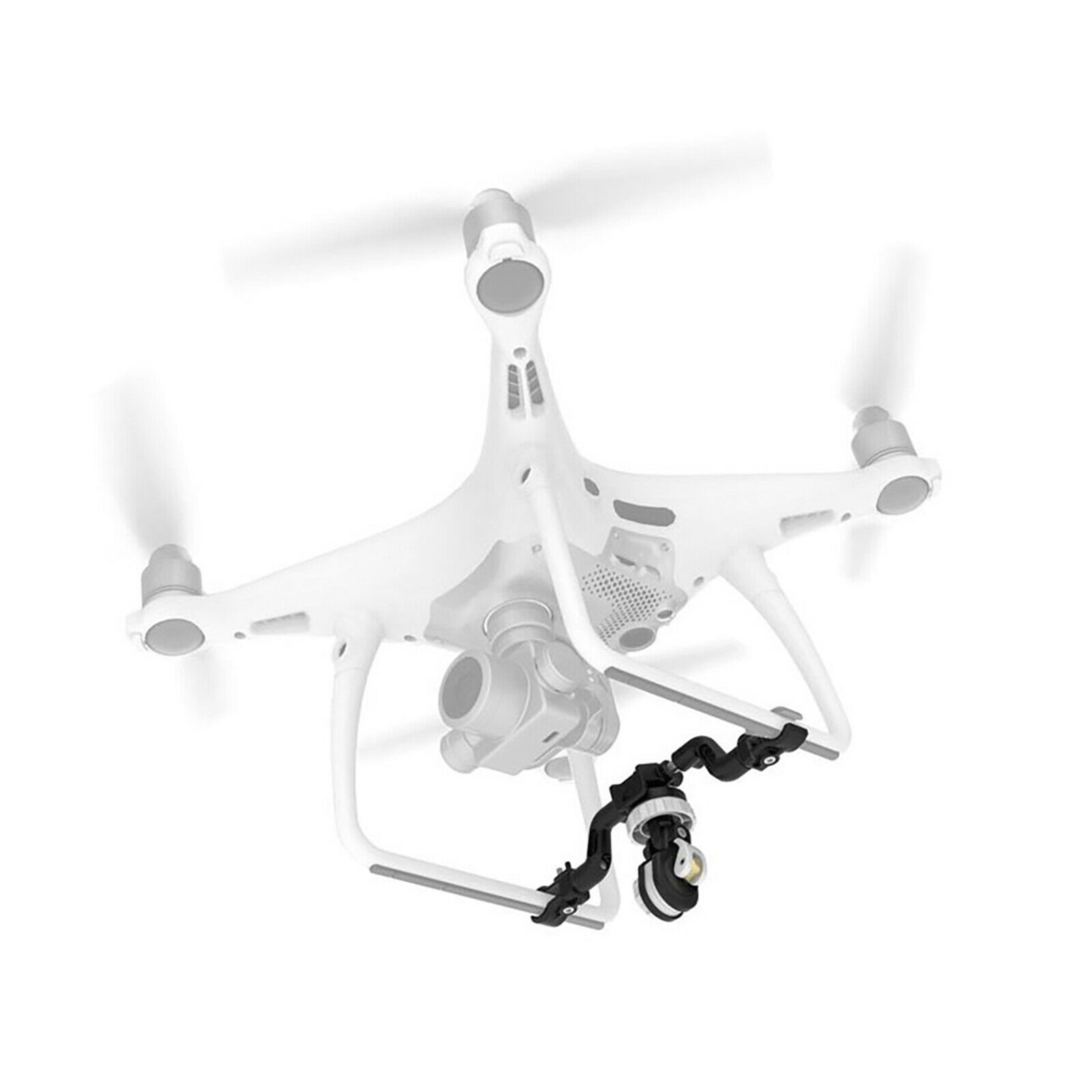 Sea Ulcer Sky Rigger Fishing Rig Equipment for DJI Phantom 1 2 3 4 Drone