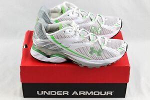 32950ea81569 Image is loading Under-Armour-Revenant-II-Women-039-s-Running-