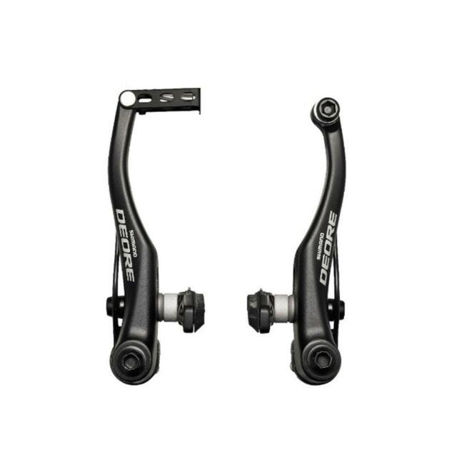 Shimano Deore Cycle Freins Frein V avant Deore Br T610