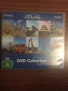 Discovery-Atlas-DVD-Collection-Volumes-1-10-General