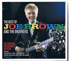 Joe Brown & the Bruvvers-The best of...D'CD mit 31 Original Titel/D'CD-Neuware