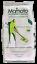 Coarse-Organic-Unrefined-MARNOTO-SEA-SALT-hand-colected-Premium-Grade-1KG thumbnail 2