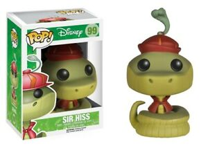 Funko-pop-robin-hood-sir-hiss-disney-figura-coleccion-figure-movies-tv-film