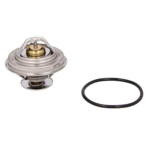 Kühlmittel BEHR TX 30 92D Thermostat