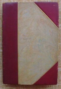 The-Dramatic-Works-of-Richard-Brinsley-Sheridan-G-G-S-Vol-2-1902-London-NY