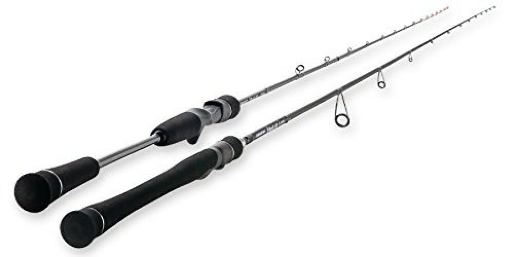 Tenryu Spinning Rod Brigade Squid Ar AR73S-L From Stylish Anglers Japan