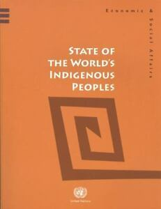 State-of-the-World-039-s-Indigenous-Peoples-by-United-Nations-Paperback