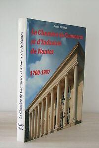 LA-CHAMBRE-DE-COMMERCE-ET-D-039-INDUSTRIE-DE-NANTES-ANDRE-BOVAR