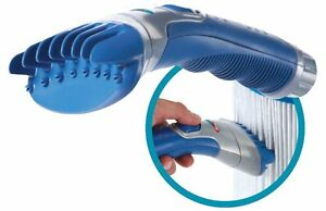Water-Wand-Swimming-Pool-amp-Spa-Hot-Tub-Cartridge-Filter-Cleaner-Washer