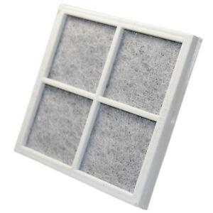 Fresh-Air-Filter-for-Kenmore-Elite-Series-Refrigerators-469918-9918-CleanFlow