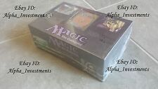 Magic MTG The Dark Booster Box Factory Sealed Maze of Ith Blood Moon