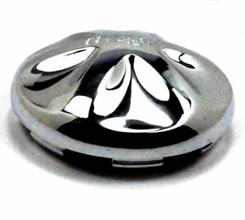 "4x American Racing Engraved /""mogul/"" Chrome Snap-In Wheel Center Hub Caps MO1//MO2"