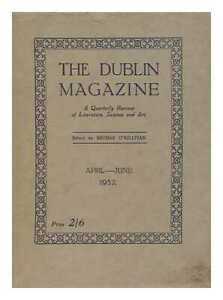 The-Dublin-magazine-A-quarterly-review-of-literature-science-and-art