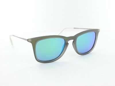 Sunvision Special SV514 C06 Polarized Sonnenbrille Damenbrille Herrenbrille