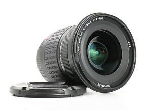 Olympus-Zuiko-Digital-ED-9-18-mm-4-0-5-6-FT-TOP-224995