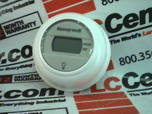 NEW IN BOX T8775A1009 HONEYWELL T8775A1009