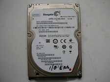"Seagate Momentus 5400 FDE.4 120gb ST9120317AS 100535602 HP02SDM5 2,5"" SATA"