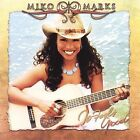 It Feels Good * by Miko Marks (CD, Jul-2007, Mirrome)