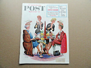 Saturday-Evening-Post-Magazine-March-21-1959-Complete
