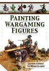 Painting Wargaming Figures by Javier Gomez Valero (Paperback, 2014)