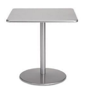 Image Is Loading Boulevard Square Table DWR Design Within Reach