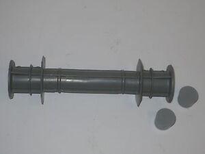 Schalung-100-St-Oktagon-Abstandhalter-200-St-Stopfen-fuer-Wandstaerke-24cm