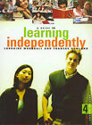 A Guide to Learning Independently: Basic Approach by Frances Rowland, Lorraine A. Marshall (Paperback, 2006)