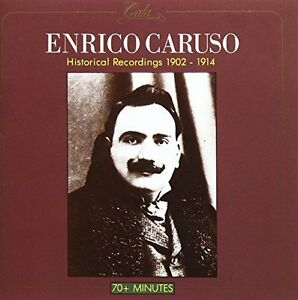 Enrico-Caruso-Historical-recordings-1902-1914-Gala-1989-CD