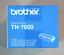 0688-BROTHER-TN-7600-BLACK-TONER-RRP-gt-190 thumbnail 6