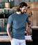 Tee-Jays-Interlock-T-Shirt miniatura 1